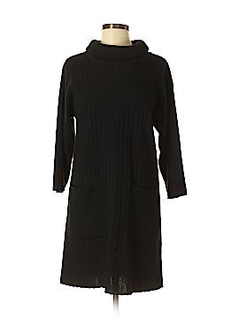 Tweeds Casual Dress Size M