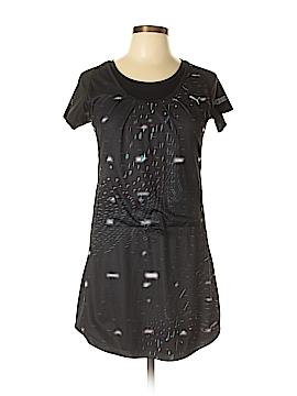 Puma Active Dress Size L
