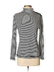 Tommy Hilfiger Women Long Sleeve Top Size M