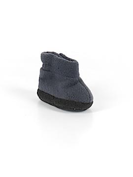 Baby Gap Booties Size 2