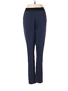 Lisa Rinna Leggings Size M