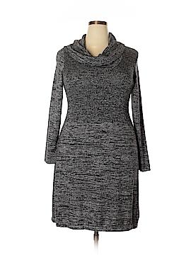 Relativity Casual Dress Size 2X (Plus)
