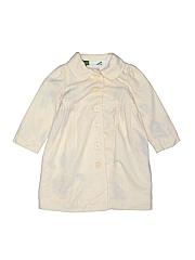 Baby Gap Girls Jacket Size 3