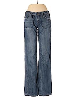 Vigoss Studio Jeans 28 Waist