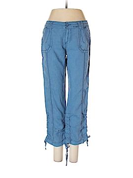 Marrakech Casual Pants 26 Waist