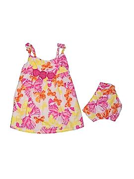 Koala Baby Dress Size 24 mo