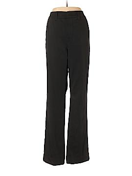 Melissa McCarthy Seven7 Dress Pants Size 16W