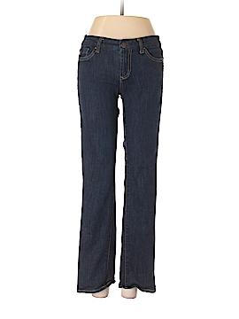 Dear John Jeans 27 Waist