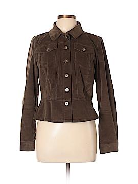 Rafaella Jacket Size 10