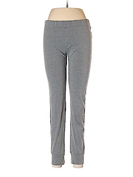 Gap Body Leggings Size M