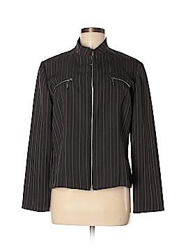 Scarlett Jacket Size 9 - 10