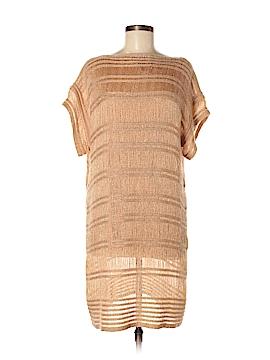 Missoni Casual Dress Size 40 (EU)