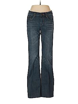 NY&C Jeans Size 2