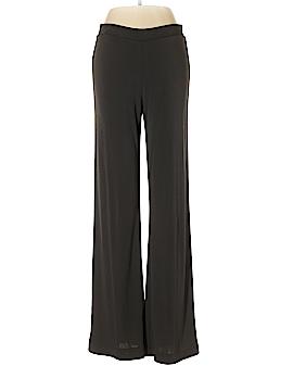 Noe + Zoe Casual Pants Size S