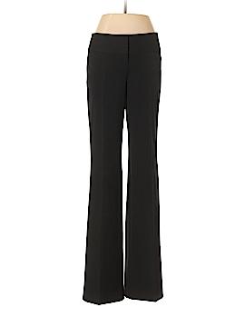 Express Dress Pants Size 2 (Tall)