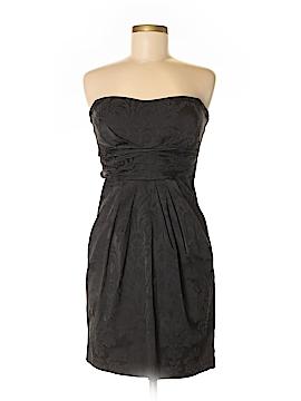 Snap Cocktail Dress Size 9