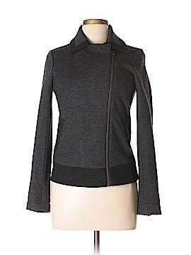 Lululemon Athletica Coat Size 2