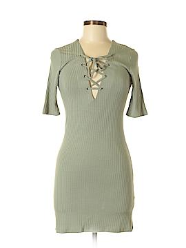 Promesa U.S.A. Casual Dress Size M