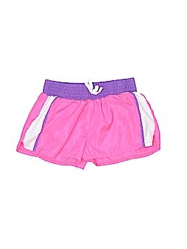 ZeroXposur Athletic Shorts Size 12