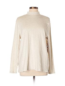 Covington Long Sleeve T-Shirt Size XL
