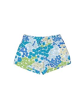 Gymboree Outlet Khaki Shorts Size 3-6 mo