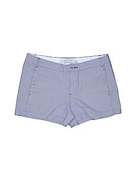 Giordano/Ladies Khaki Shorts 29 Waist