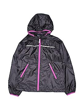 H&M Track Jacket Size 8 - 9