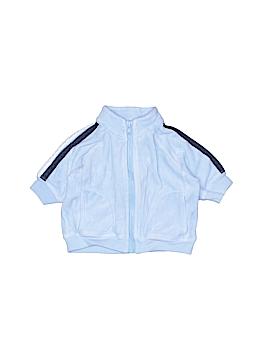 Ralph Lauren Track Jacket Size 3 mo