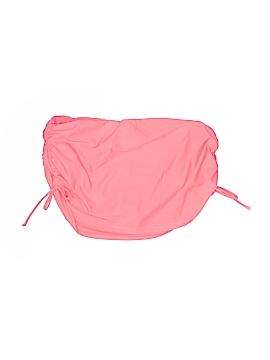 Island Escape Swimsuit Bottoms Size 10