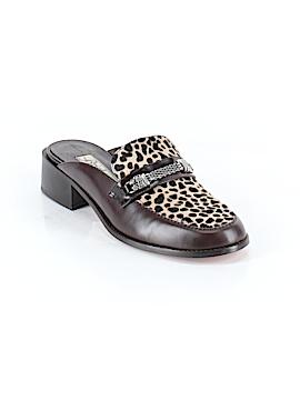 Brighton Mule/Clog Size 9 1/2