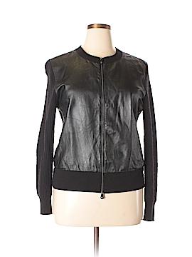 Renvy Jacket Size L