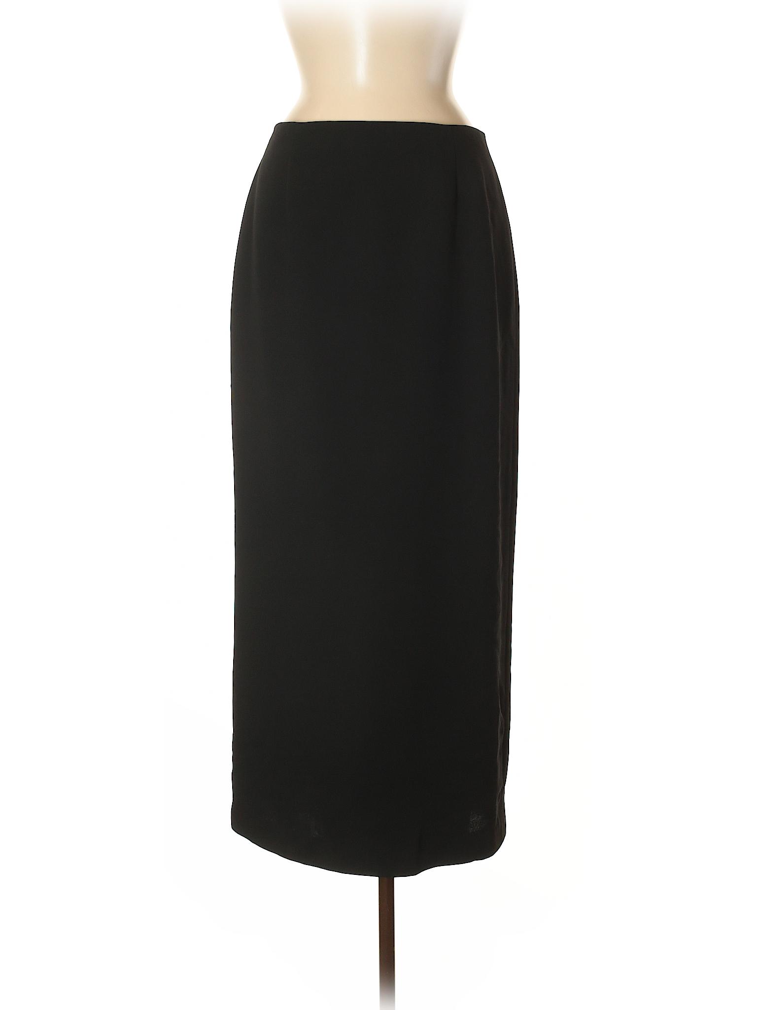 Boutique Casual Skirt Boutique Casual Boutique Skirt Ht5Pnq5