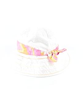 Gymboree Sun Hat Size 6-18 mo