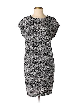 Lila Rose Casual Dress Size 2