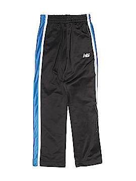 New Balance Active Pants Size 5