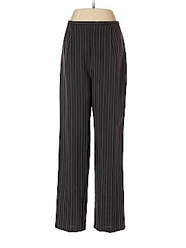 Scarlett Dress Pants Size 9 - 10
