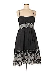 Eliza J Women Casual Dress Size 8
