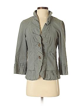 XCVI Jacket Size S