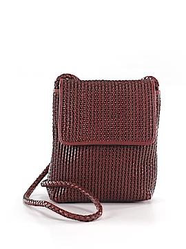 Fantura Crossbody Bag One Size