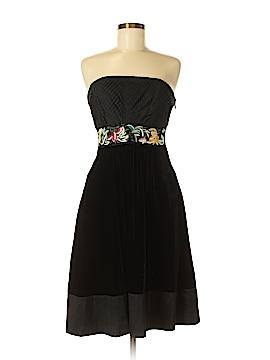 Floreat Cocktail Dress Size 6