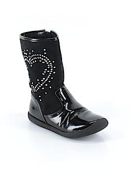 Nina Boots Size 11