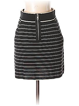 Rag & Bone Casual Skirt Size XS