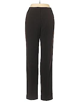 Insight Dress Pants Size 4