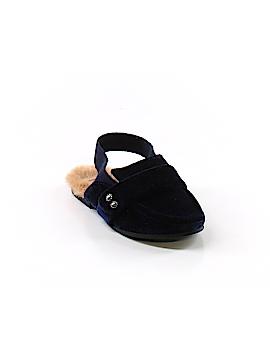 Zara Baby Flats Size 22 (EU)