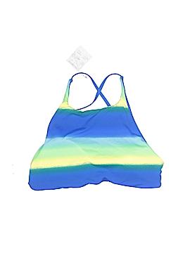 Anne Cole Signature Swimsuit Top Size S