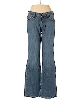 John B. Stetson Jeans Size 6