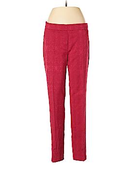Linda Matthews Khakis Size L