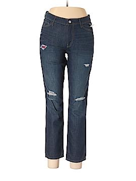 Gap Jeans Size 30SHORT