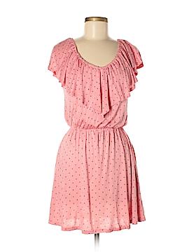 Rewind Casual Dress Size M