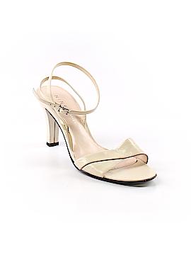 Nine & Company Heels Size 7